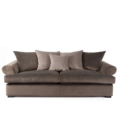 grey sofa cushion ideas incredible sofa arm protectors combine with dark sectional