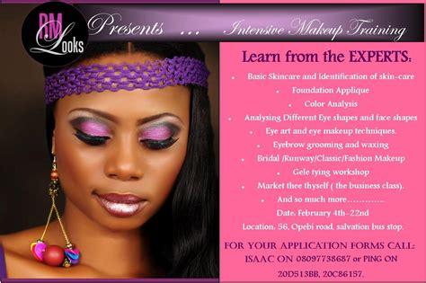 becoming a professional makeup artist makeup artist advice forum saubhaya makeup