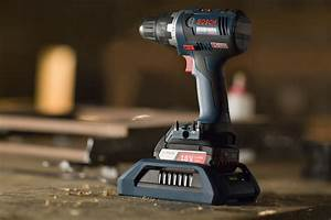Two Big Ways Cordless Power Tools Are About To Get Even Better