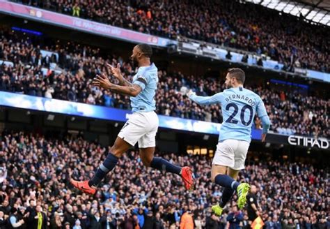 Chelsea vs Manchester City Carabao Cup final: Live stream ...