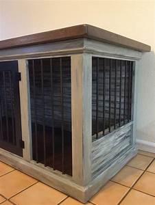 Best 25 indoor dog rooms ideas on pinterest indoor dog for Indoor double dog kennel
