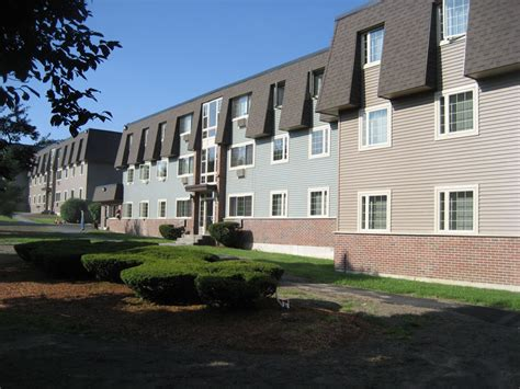 3 bedroom apartments for rent in leominster ma silver leaf terrace leominster massachusetts housing