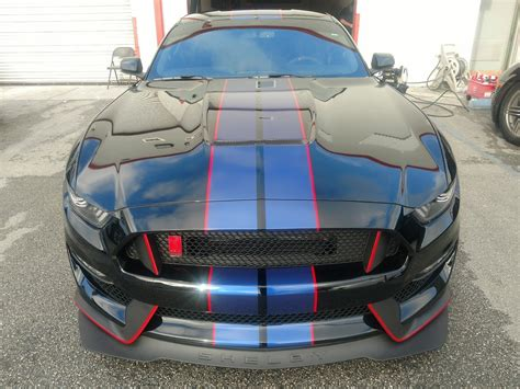 mustang shelby gt coolest cool awesome 2016 ford mustang shelby gt 350r 2016 shelby