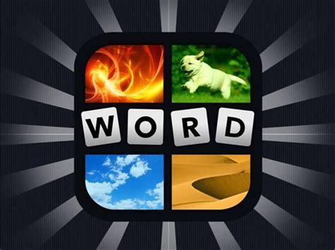 pics  word template authorstream