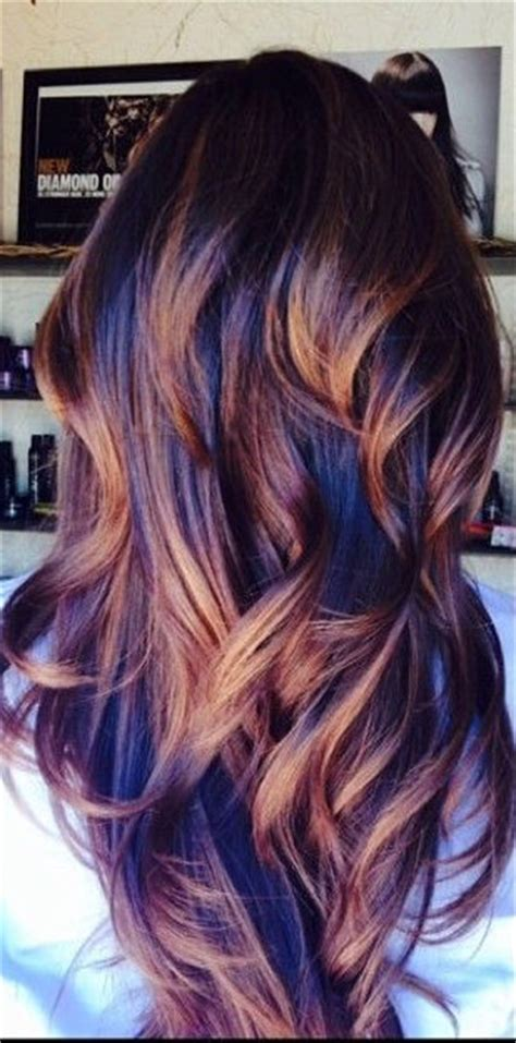 Images Hair Colours by Fall Hair Colours