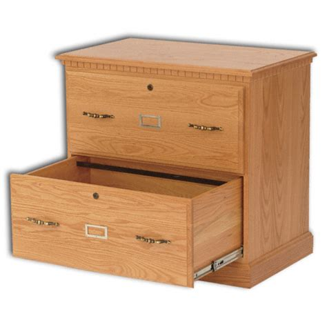 9 drawer file cabinet unique file cabinets 2 drawer 9 2 drawer lateral file