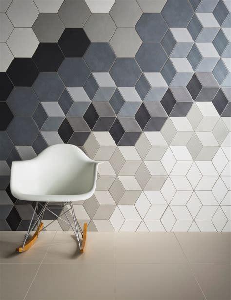 modern design tiles viskas apie interjera