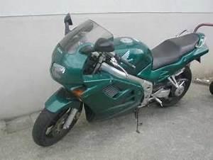 Controle Technique Carbonne : chercher des petites annonces motos vehicule occasion france page 2 ~ Medecine-chirurgie-esthetiques.com Avis de Voitures