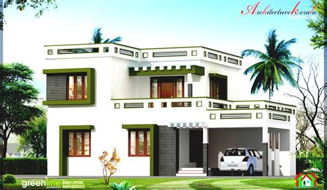 simple new home building ideas ideas photo how to create 3d architecture indian home design homelk