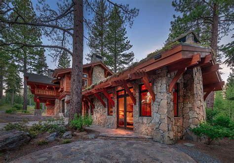 martis camp luxury home home design garden