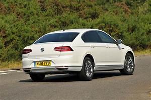 Volkswagen Passat Gte : volkswagen passat gte performance autocar ~ Medecine-chirurgie-esthetiques.com Avis de Voitures