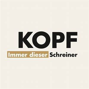 Schreiner Stuttgart West : kopf schreinerei home facebook ~ Frokenaadalensverden.com Haus und Dekorationen