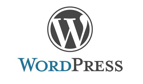 Basic Knowledge About Creating Wordpress Sites