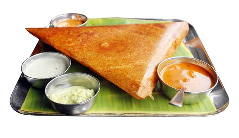 south indian cuisine corners of the