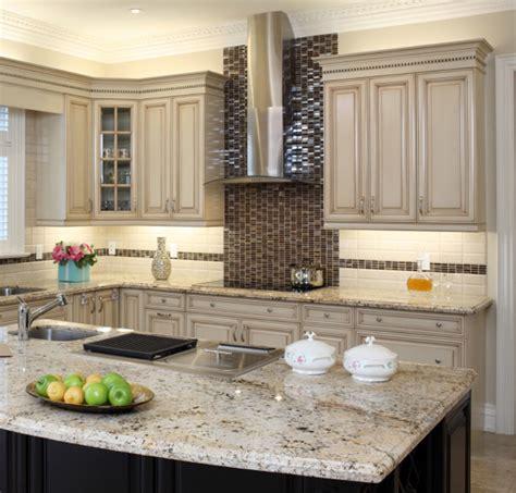 can i paint my kitchen cabinets kenangorgun com