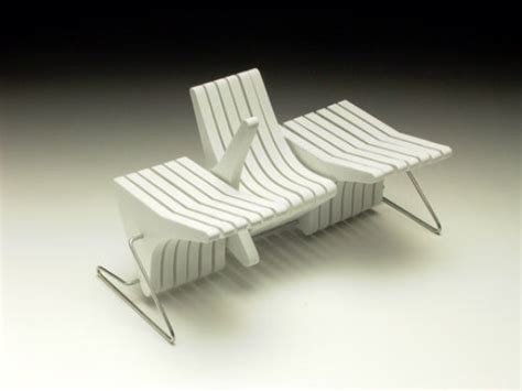 Coffee Bench by Coffee Bench With Adjustable Space By Beyond Standards