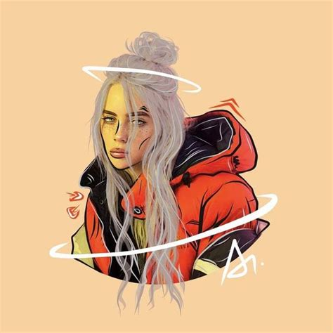CHORDS: Billie Eilish - Come Out And Play Piano & Ukulele ...