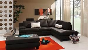 Musterring Sofa Mr 680 : woonsfeer heine klazienaveen meubelen stoffering ~ Indierocktalk.com Haus und Dekorationen