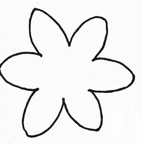 pin daffodil template printable pictures on pinterest With template of a daffodil