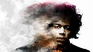 Jimi Hendrix Wallpapers – WeNeedFun