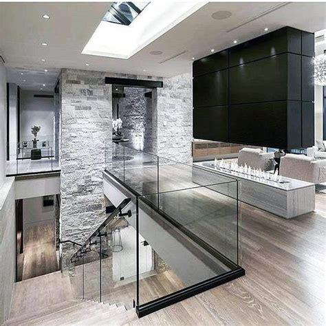 Modern Interior Design Ideas by Top 70 Best Modern Fireplace Design Ideas Luxury Interiors