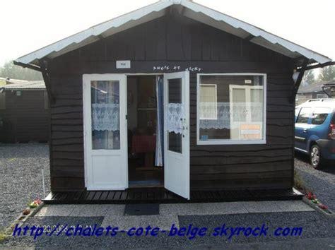 chalet a vendre cote belge de chalets cote belge location chalet cing lispanne de haan c 244 te belge skyrock