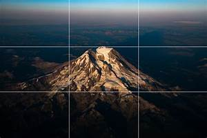 Rule of Thirds Definition - What is Rule of Thirds by SLR Lounge