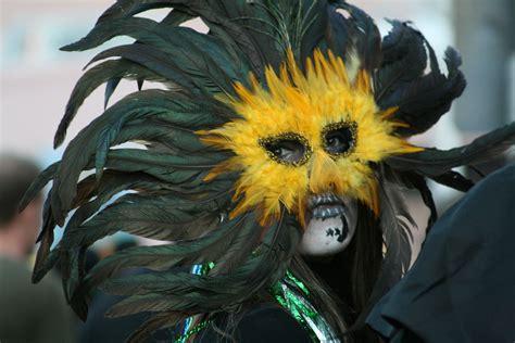 Masque — Wiktionnaire