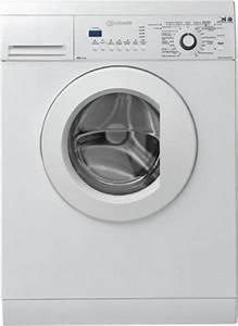 Waschmaschine Heizt Nicht Mehr : bauknecht wa plus 64 tdi standwaschmaschinefrontlader ~ Frokenaadalensverden.com Haus und Dekorationen