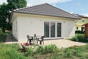 Bungalow Kaufen Berlin : bungalow in bernau bei berlin 78 m ~ Lizthompson.info Haus und Dekorationen