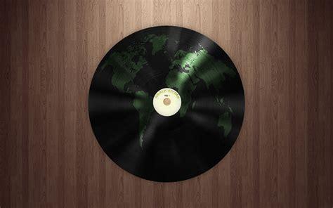 vinyl  wallpapers   desktop  mobile screen