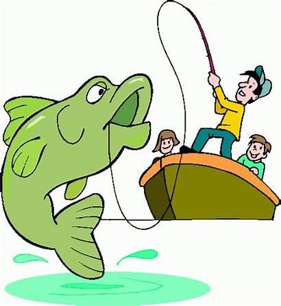 Clipart Clip Salmon Fish Fishing Fisher