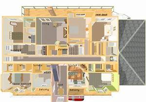 Economy Home Plans, House Plans, Monica Homes