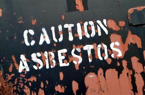 expert mesothelioma asbestos medical forum
