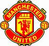 manchester united Millennium 2018-19 Barclay's Premier League Table