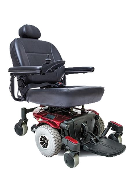 quantum power wheelchairs for disabled and handicapped by