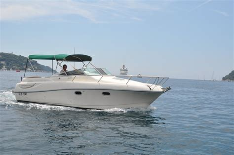 Pelican Boats Villefranche by Pelican Boat Rental And Sale Expert In The
