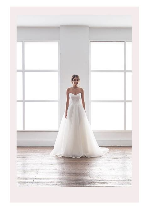 design your wedding dress choice image wedding dress decoration and refrence