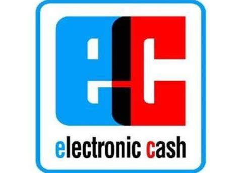 Zahlung Mit Ec Karte