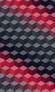 Color Cubes Free Stock Photo - Public Domain Pictures