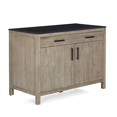 meubles cuisine bas meuble cuisine cuisines modulables meubles de cuisine