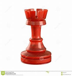Rook Chess Piece stock illustration. Image of rook ...