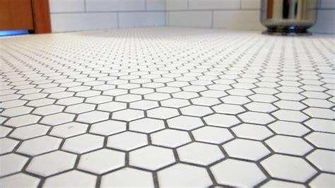 calacatta marble white hexagon glazed ceramic mosaic floor and wall tile