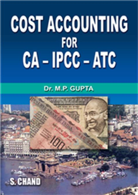 Cost Accounting For Capcccourse By M P Gupta. Who Was The First Dentist Revit Online Course. Life Insurance Search Engine. Auto Insurance Address Ethnic Rhinoplasty Nyc. Los Angeles Security Services. Car Dealerships In Mason City Iowa. United Healthcare Bariatric Surgery. Online Masters Programs In Social Work. Classic Car Insurance Reviews