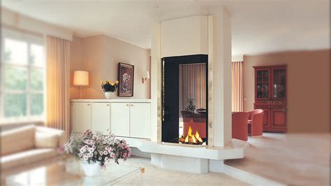 two sided fireplace sided fireplace i two sided fireplace