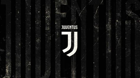 We have an extensive collection of amazing background images carefully chosen by our community. Logo Juventus Wallpaper 2018 (75+ images)