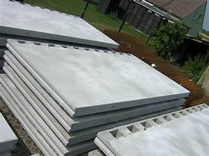Bangkirai Preis M2 : terrasse nachtr glich unterkellern id es ~ Michelbontemps.com Haus und Dekorationen
