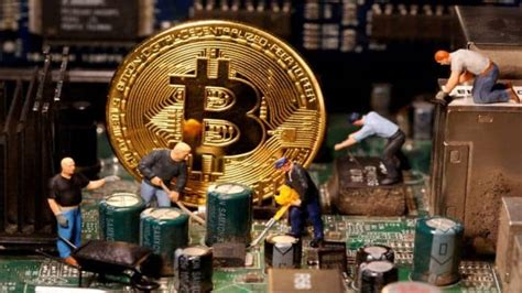 Cryptocurrency Prices Today On June 7: Bitcoin, Ether ...