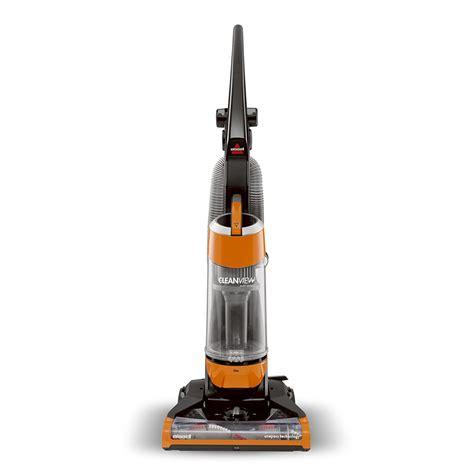 best upright vacuum top 10 best upright vacuum cleaners 2018 2019 on flipboard