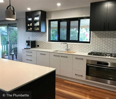 dual tone kitchen cabinets two tone kitchen cabinets to inspire your next redesign 6982